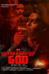 In The Name Of God Web Series Review
