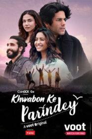 Khwabon Ke Parindey Review - Fun Coming Of Age Drama