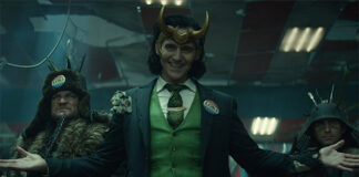 Loki releasing in English on Disney+ Hotstar Premium and in Hindi on Disney+ Hotstar VIP is a must watch for everyone!