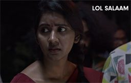 Lol Salaam ZEE5 Movie Review