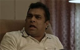 Lol Salaam ZEE5 Telugu Movie Review
