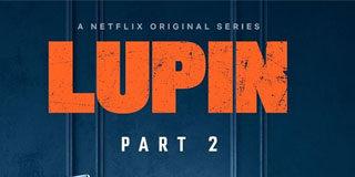 Lupin Season 2 Web Series Review