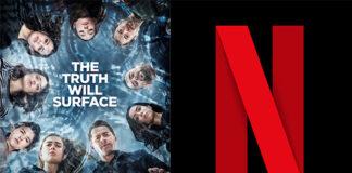 NBC Cancelled Manifest, Will Netflix Save It?