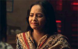 Paap Antim Pwarbo Bengali Web Series Review