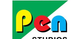 Pen Studios Upcoming Movies