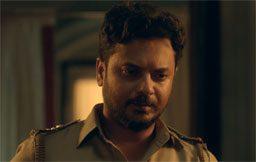 Rahul - Paap Antim Pwarbo Web Series Review