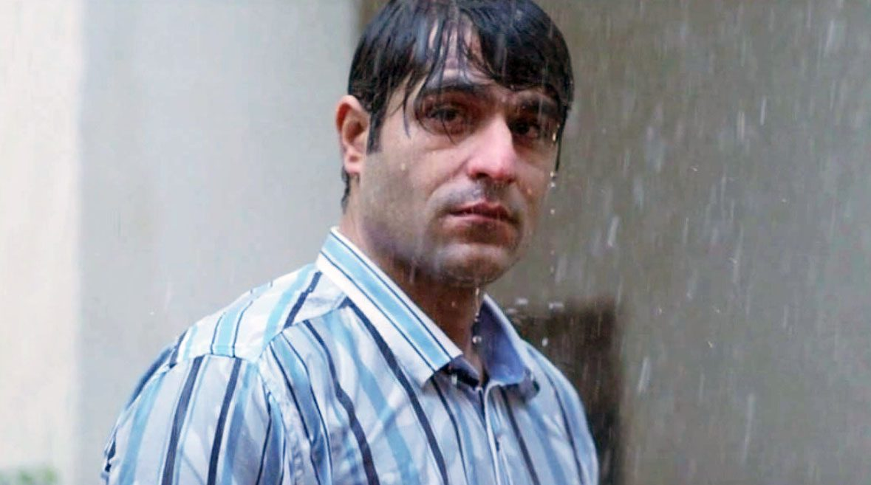 Sandeep Bhaiya from Aspirants