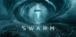 Sci-fi Thriller 'The Swarm' Set For Series Adaptation With Stellar Cast & Crew