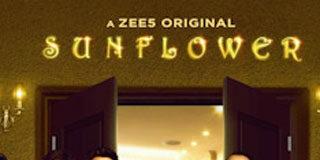 Sunflower ZEE5- Web Series Review