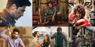 Telugu Film Industry To Show The Way For Indian Cinema Yet Again