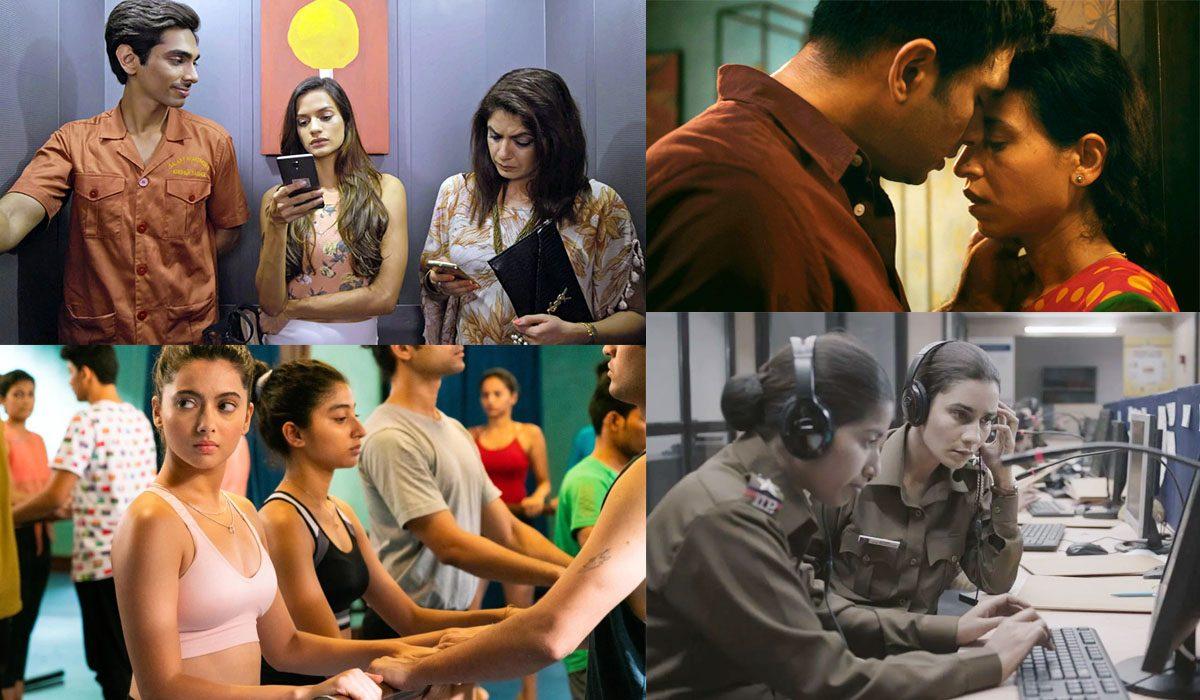 Ten Best Small Indian Films On Netflix India