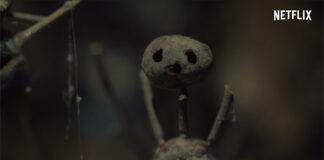 'The Chestnut Man' On Netflix: A Dark, Spine-Chilling Nordic Noir