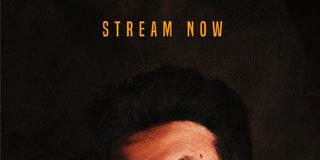 The Family Man Season 2 Web Series Review