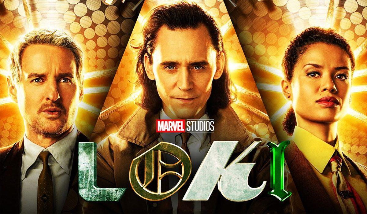 Top 8 Easter Eggs From Disney+ Hotstar's Loki Episode 1