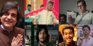 Unforgettable Characters from Bollywood & OTT with Short Screen Time (Part-II)