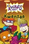 A Rugrats Kwanzaa Movie Streaming Online