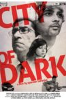 City of Dark Movie Streaming Online