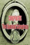 Conspiritus: The Satanic Illuminati Conspiracy Movie Streaming Online