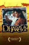Dharavi Movie Streaming Online