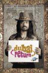 Dubai Return Movie Streaming Online