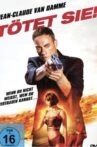 Kill em all Movie Streaming Online