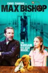 Max Bishop Movie Streaming Online