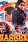 Naseem Movie Streaming Online