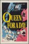 Queen for a Day Movie Streaming Online
