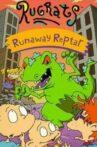 Rugrats: Runaway Reptar Movie Streaming Online