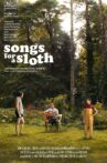 Songs for a Sloth Movie Streaming Online