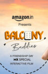 Balcony-Buddies