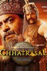 Chhatrasal Hindi Web Series Review -MX Player