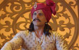 Chhatrasal Series Review