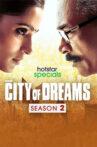 City-of-dreams-season-2