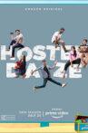 Hostel-Gaze-Season-2