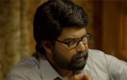 Joju George - Malik Malayalam Movie Review
