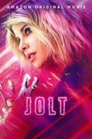 Jolt Movie Review