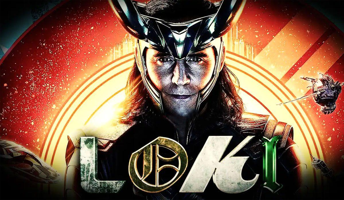 Loki Web Series Review- Disney plus Hotstar