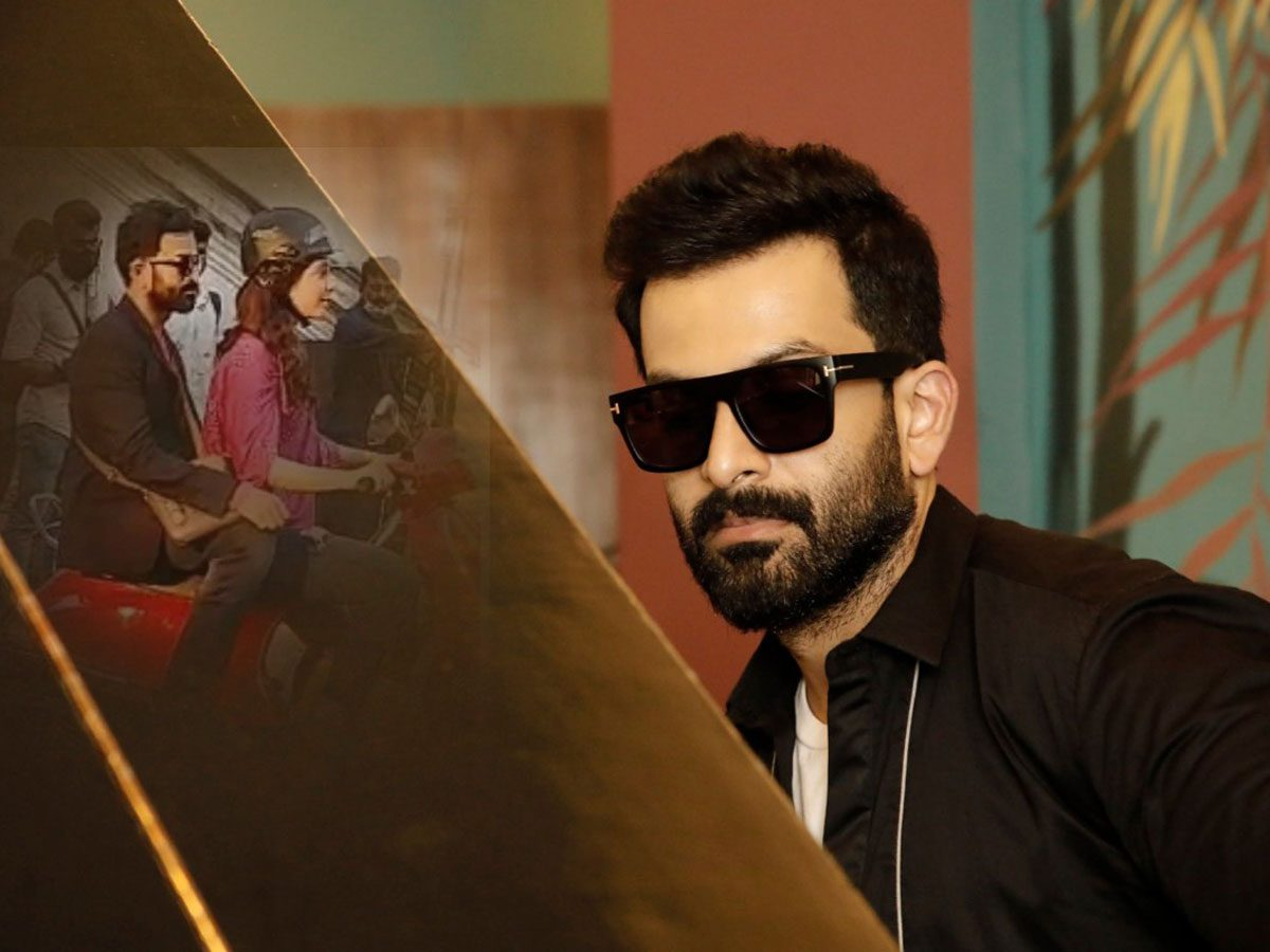 Not Just Telugu, 'Another 'Andhadhun' Remake Heads For A Direct-To-OTT Release