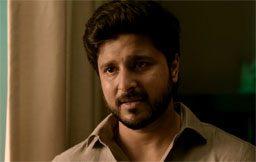 Sony LIV -Thittam Irandu Tamil Movie Review
