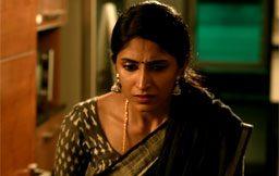 SonyLIV -Thittam Irandu Tamil Movie Review