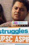 Struggles-Of-A-UPSC-Aspirants-Short--Film-Online-Watch