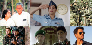 The Highs & Lows of Kargil War Based Movies. Will 'Shershaah' Be a High or a Low?