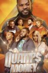 Quamn's Money Movie Streaming Online