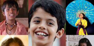 5 Must-Watch Indian Movies on OTT With a Child Protagonist