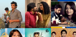 Gujarati Content Void Over : Highest Rated Web Shows To Watch On OTT