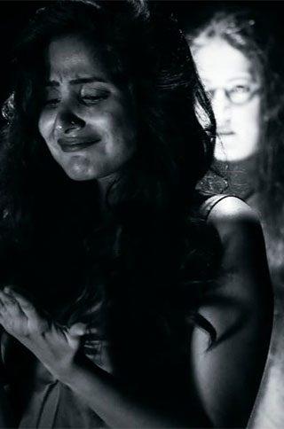 Lights! Camera! Murder! 2021 Hindi S01 Complete Ullu Original Web Series 720p HDRip 830MB Download