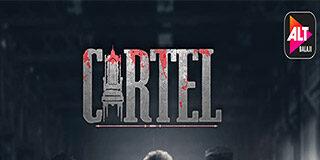 Cartel Review