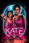 Kate Movie Streaming Online