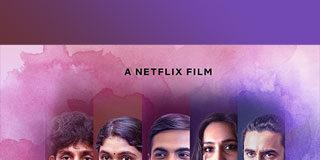 Ankahi Kahaniya Movie Review